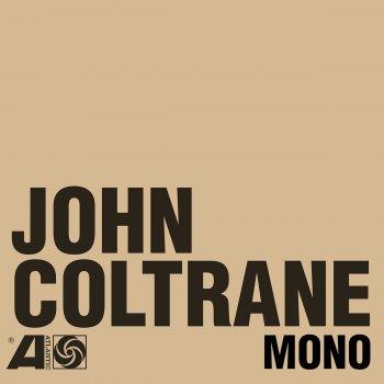 Testi The Atlantic Years In Mono