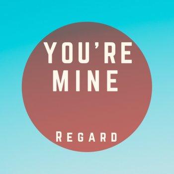 Testi You're Mine
