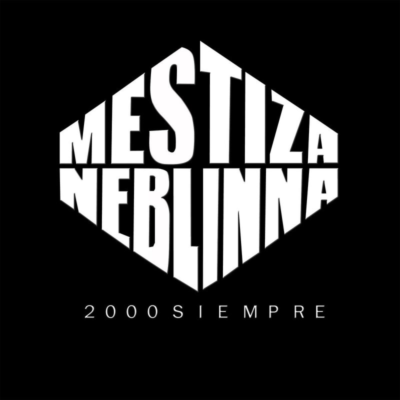 Letra De Venezuela Esta Candela De Mestiza Feat Neblinna Musixmatch