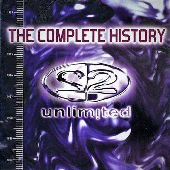 Testi The Complete History