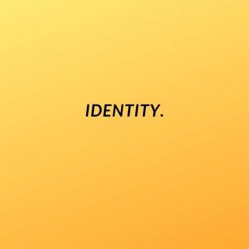 Testi Identity