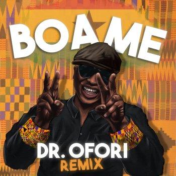 Testi Boa Me (Dr Ofori Remix)