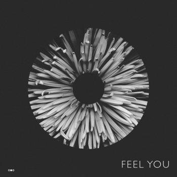 Testi Feel You