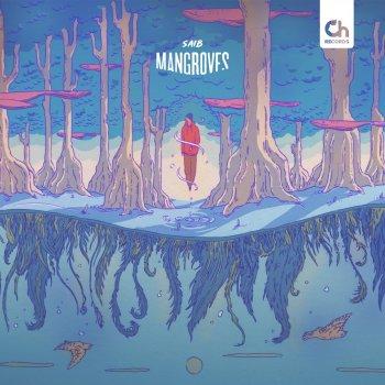Testi Mangroves