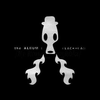 The Album Blackhead                                                     by Blackhead – cover art