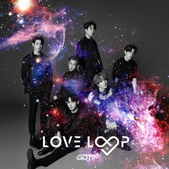 TURN UP(Complete Edition) by GOT7 album lyrics | Musixmatch