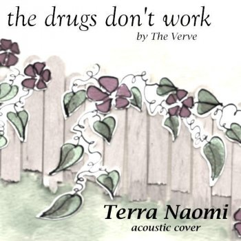 Testi The Drugs Don't Work - Single
