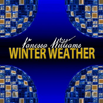 Testi Winter Weather