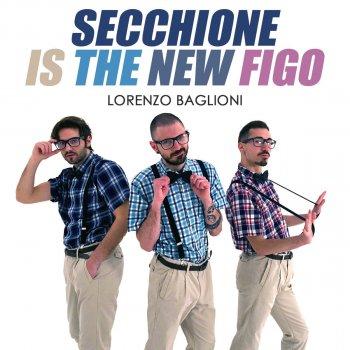 Testi Secchione Is the New Figo