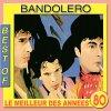 Paris Latino - Original Version 1983