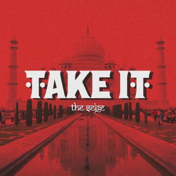 Testi Take It