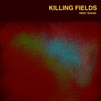 Testi Killing Fields