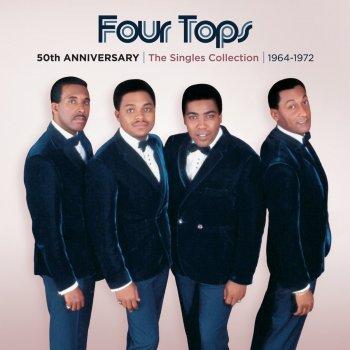 Testi 50th Anniversary | The Singles Collection | 1964-1972
