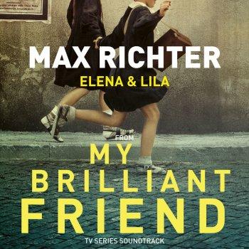 "Testi Elena & Lila (Music from the Original TV Series, ""My Brilliant Friend"")"