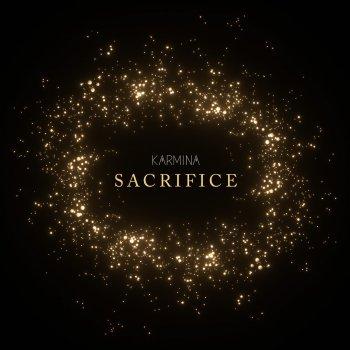 Testi Sacrifice - Single