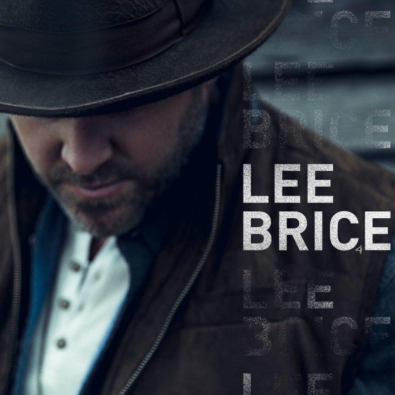 Lee Brice - Rumor Lyrics | Musixmatch