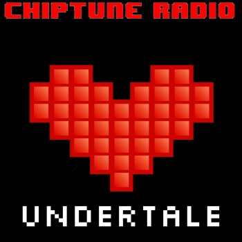 Bonetrousle (Testo) - Chiptune Radio - MTV Testi e canzoni