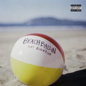 Testi Beach Ballin' (feat. blackbear) - Single