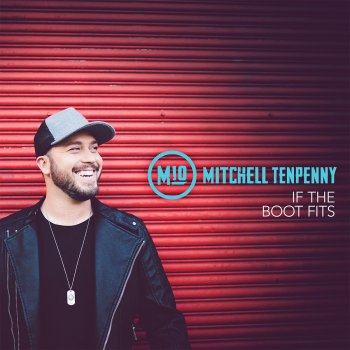 Testi If the Boot Fits (Acoustic)