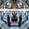 This Is War Thirty Seconds to Mars - cover art