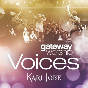 Testi Gateway Worship Voices