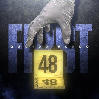 Testi First 48