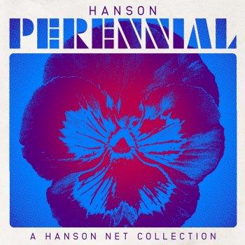 Testi Perennial: A Hanson Net Collection