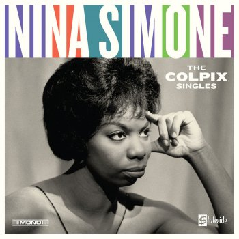Testi The Colpix Singles (Mono, Remastered)