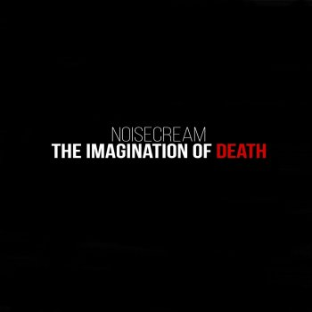 Testi The Imagination of Death