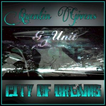 Testi City of Dreams