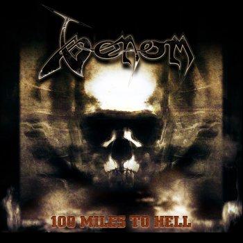 Testi 100 Miles To Hell