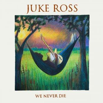 Testi We Never Die
