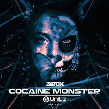 Testi Cocaine Monster (Radio Edit)
