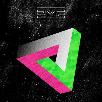 Testi 3YE 1st Digital Single 'DMT'