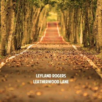 Testi Leatherwood Lane - Single