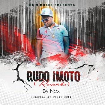 Testi Rudo Imoto (Marshal Munhumumwe Tribute)