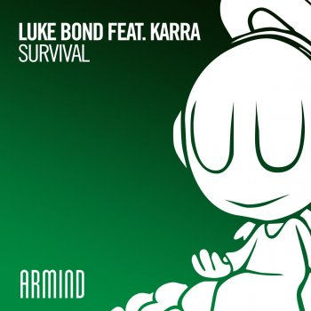 Testi Survival (feat. KARRA) - Single
