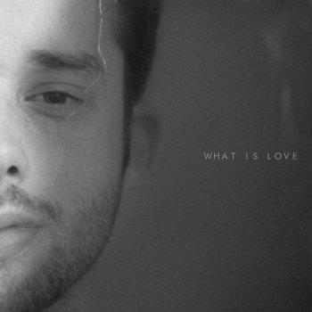 Testi What Is Love