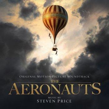 Testi The Aeronauts (Original Motion Picture Soundtrack)