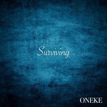 Testi Surviving