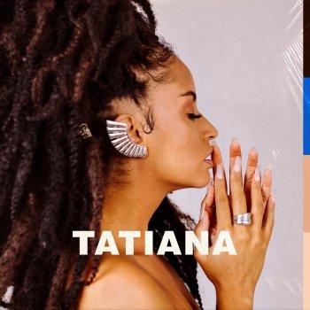 Testi Tatiana