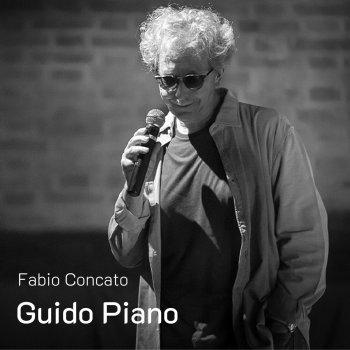 Testi Guido piano (Versione acustica)
