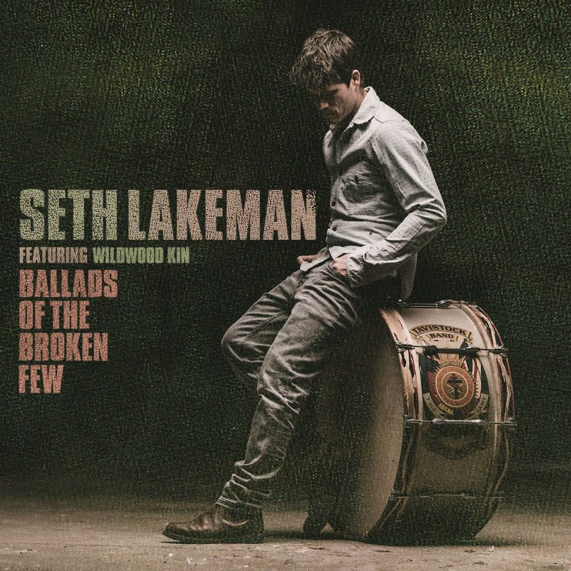 Lyric lyrics to wildwood flower : Seth Lakeman feat. Wildwood Kin - Meet Me In The Twilight Lyrics ...