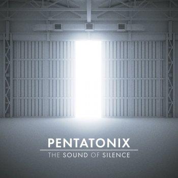Testi The Sound of Silence