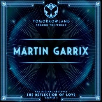 Testi Martin Garrix at Tomorrowland's Digital Festival, July 2020 (DJ Mix)