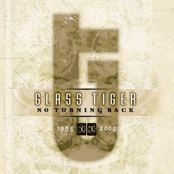 Testi No Turning Back 1985:2005
