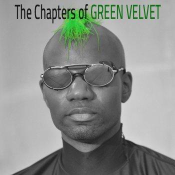 Testi The Chapters of Green Velvet
