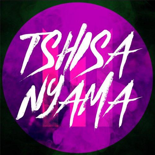 Lyrics Mamba