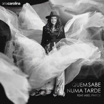 Testi Quem Sabe Numa Tarde (feat. Abel Pintos)