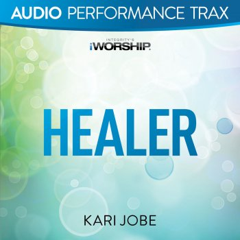 Testi Healer (Audio Performance Trax)